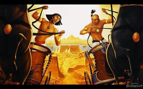 cartoon film of moses download free the prince of egypt wallpaper the prince of