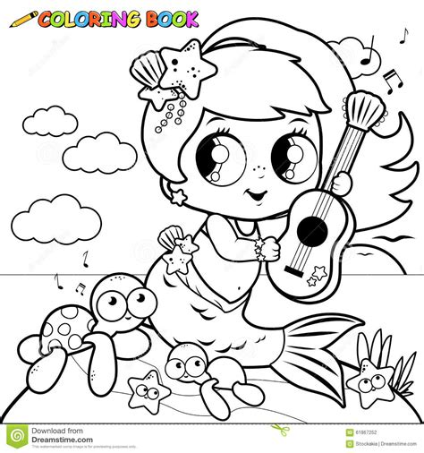 cute music coloring pages cute starfish coloring pages hot girls wallpaper