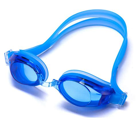 Swimming Goggles 02 cheap safety swimming goggles in swimming eyewear