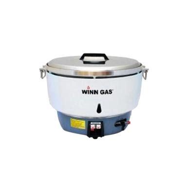 Winn Gas Kompor Portable W 1b jual kompor gas winn gas harga menarik blibli