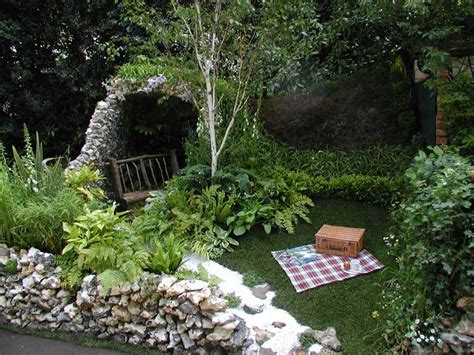 garden landscape ideas for small spaces garden design landscape for small spaces