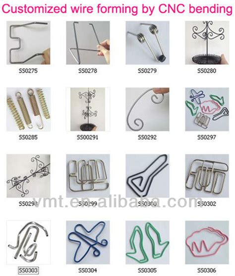 What Type Of Paper Is Used To Make Money - custom steel stationery clip types paper for files