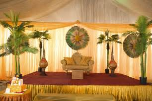 traditional marriage decorations pin by honeydrop artistry on traditional wedding stage