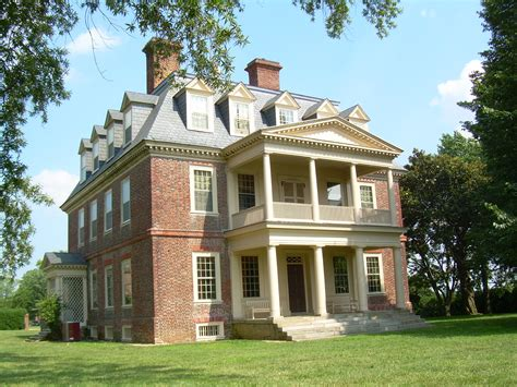 plantation home one perfect day the james river plantations home travel