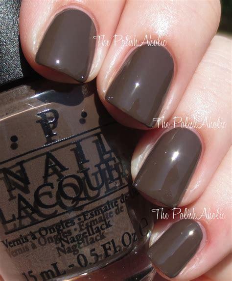 opi fall colors great popular nail colors fall 2014 studio design