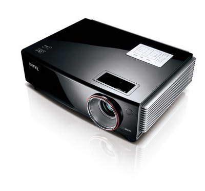 projector benq sp870 dlp projector xga 1024x768 5 000 lumens