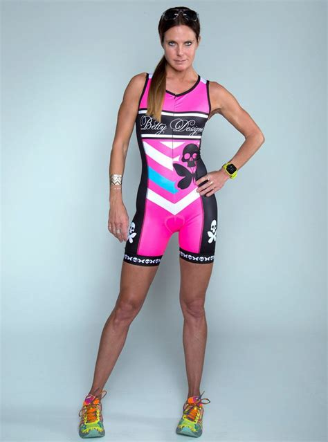 best triathlon suit 214 best images about bike clothes on bibs