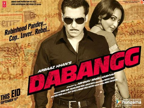 dabangg songs list dabangg movies worth a watch pinterest bollywood