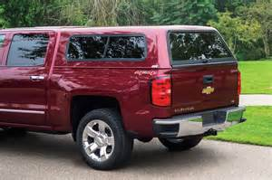 Chevrolet Cover How To Increase Your Truck S Fuel Mileage Eagle Ridge Gm