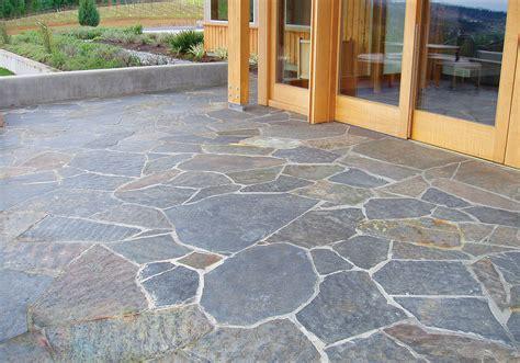 100 snap together slate patio tiles image result for