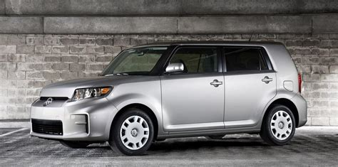 various toyota rukus scion xb articles tagged with scion xb