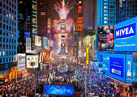 new years drop times square times square new years wallpaper