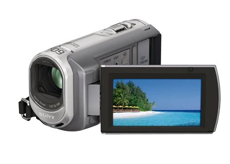 format video mts sony transfer sony handycam recorded avchd video to imovie on