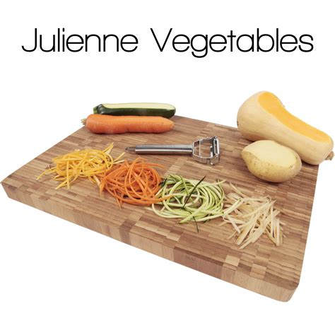 Must Have Kitchen Gadgets by Julienne Peeler Amp Vegetable Peeler Precision Kitchenware