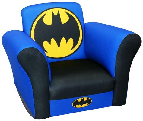 Batman Chair by Batman Chair Lookup Beforebuying