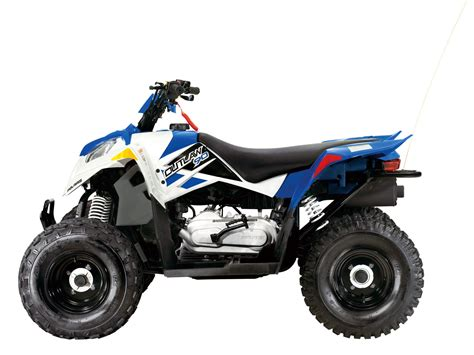 polaris atv 2012 polaris outlaw 90 atv insurance information