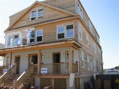 red house painters new jersey house painters new jersey 28 images gallery of a house painter new jersey painting