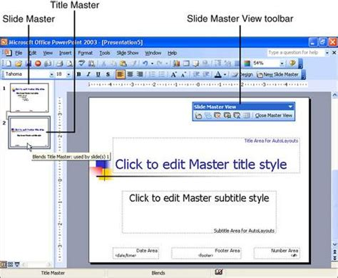 layout master powerpoint definition powerpoint template vs slide master images powerpoint