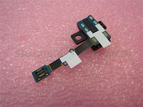 samsung sm g350 galaxy plus audio flex cable earphone