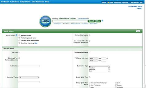 free database database logo seotoolnet