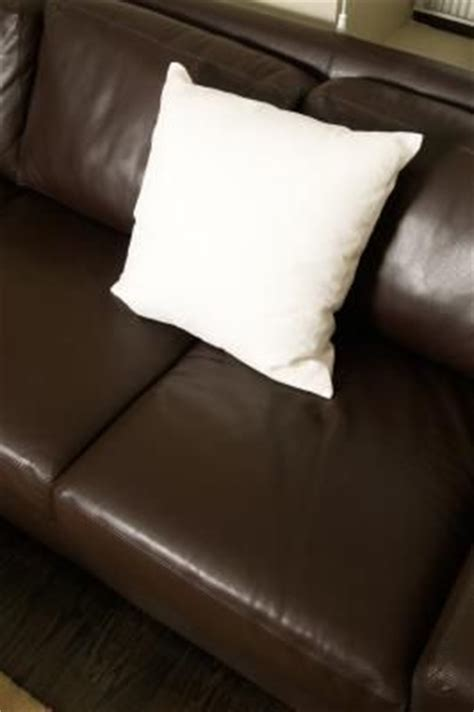 Mold On Leather Sofa How To Clean Mold Mildew A Leather Clean