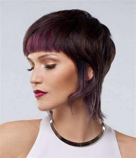 short hair styles images 2016 100 best hairstyles for girls in 2017 beautified designs
