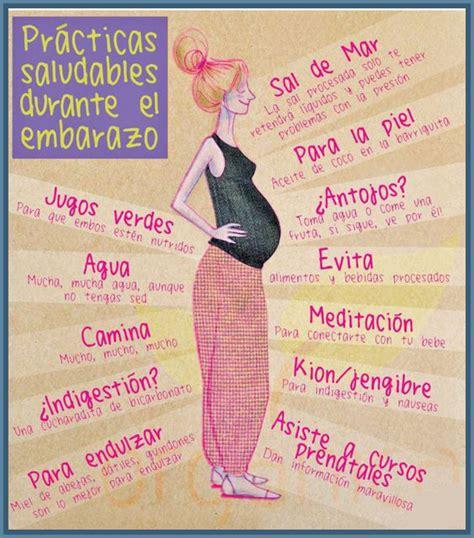 imagenes tiernas con frases pensamientos para embarazadas related keywords
