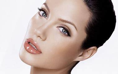 Jolies Advert For Shiseido Japan chronicles shiseido rolls out ads