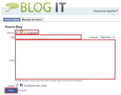 membuat menu dropdown css bertingkat dengan efek jquery menulis dan menerbitkan artikel blog via facebook tip