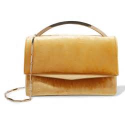 Vanity Bags Shopping by New York Fashion Week 2018 Trends To Invest In Now