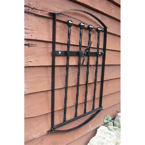 Wall Boot Rack by Wellington Boot Wall Mounted Rack Wrought Iron