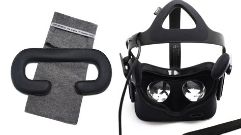 Buy Cover by You Can Now Buy Unofficial Oculus Rift Interfaces