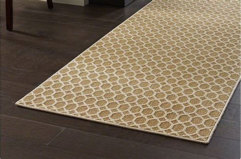 cut a rug help me choose new flooring with shaw floors home stories a to z