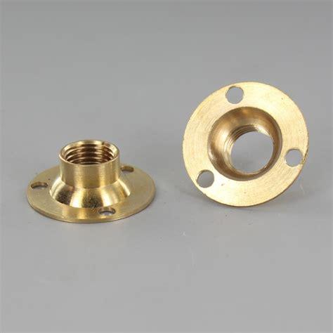 grand brass l parts ct l parts lighting parts chandelier parts