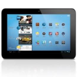 best android tablet 200 best 10 inch android tablet 200 dollars in 2013