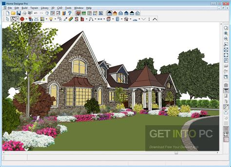 Home Design Pro Free | ashoo home designer pro 4 1 0 free download