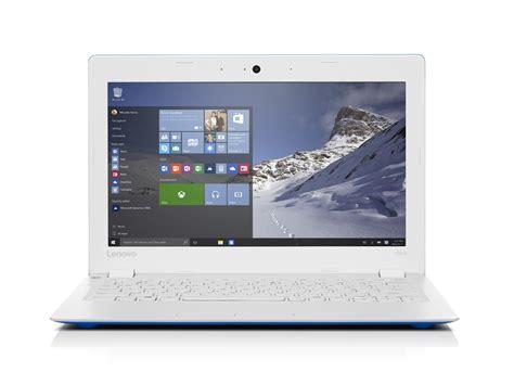 Lenovo Ideapad 100s 11 Inch psref lenovo laptops ideapad 100s 11 quot