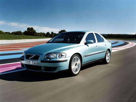 volvo   specifications pictures prices