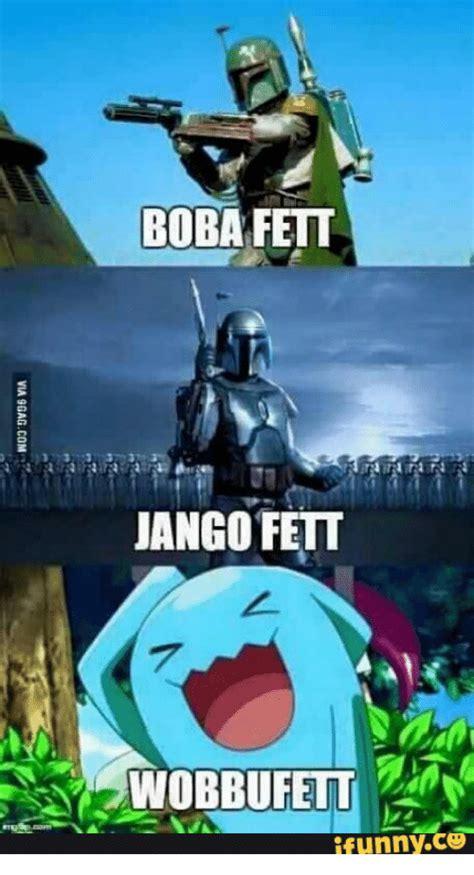 Boba Fett Meme - funny boba fett memes of 2017 on sizzle slaughter