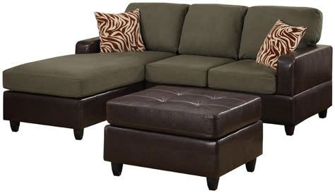 discount furniture sectionals sofas for cheap mjob blog