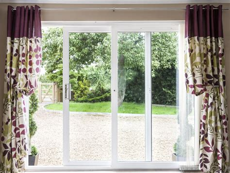 Anglian Patio Doors with Choosing The Right Doors To Be Home