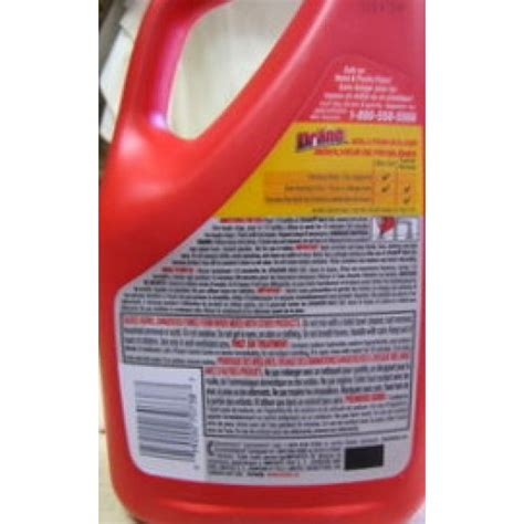 drano clog remover max gel sink cleaner cleaner