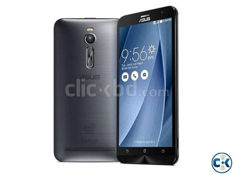 Zenfone 2 Ram 4gb 32gb Asus Zenfone 2 32gb 4gb Ram Brand New Intact Clickbd