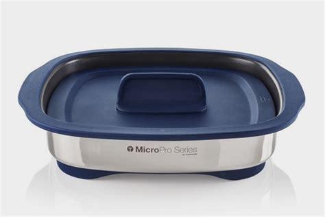 plate pro piring tupperware tupperware micropro grill