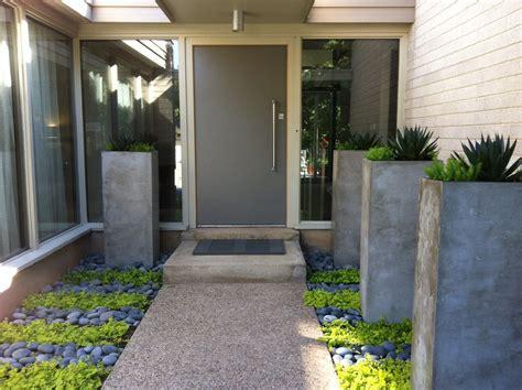 Making An Entry Front Door Gardens Utah Style And Design Front Door Gardens