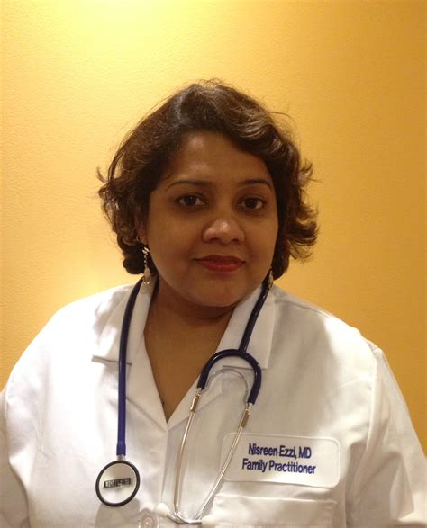 Background Check Companies Near Me Dr Nisreen Ezzi Md Hicksville Ny 11801 Appointments Locations