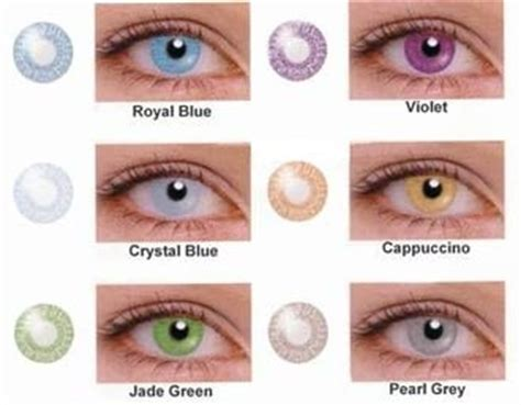 light grey contact lenses 10 images about coloured contact lenses on pinterest