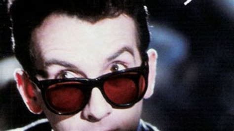 best elvis costello albums elvis costello s best and most curiously underrated