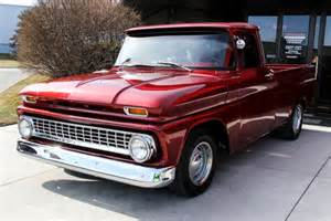 1963 chevy truck mitula cars