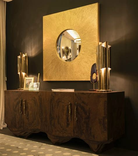 home interiors mirrors 2018 10 wall mirrors that promise to spruce up any home interiors